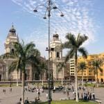 """Rebaza, Alcázar: Con área de Venture Capital """"estamos adquiriendo un alto grado de especialización"""""""