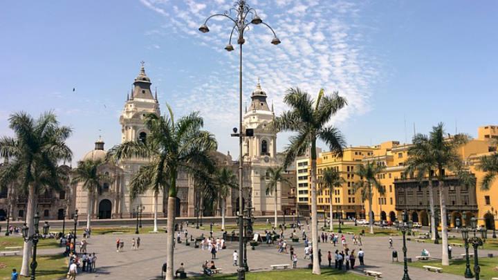Rebaza, Alcázar & De Las Casas inaugura área de Capital de Riesgo