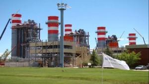 Tres firmas en compraventa de 50 % de filial de Pampa Energía en Argentina
