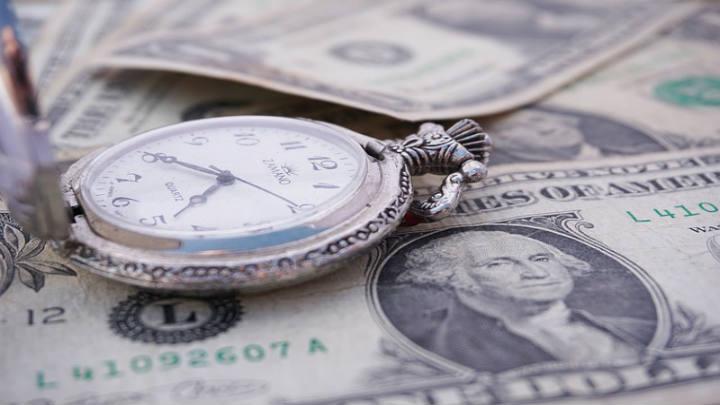 Преемник доллара: кто готов примерять