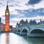 CMS absorbe a las firmas Nabarro y Olswang en Reino Unido