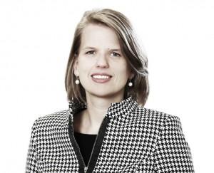 Daniela Stump