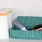 Quala vende a Unilever marcas de cuidado personal y del hogar en varios países latinoamericanos