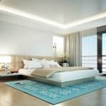 Credicorp y BCP otorgan crédito a Attko para construir hotel en Perú