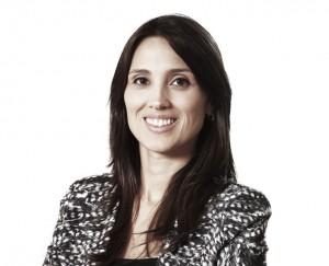 Luciana Costa