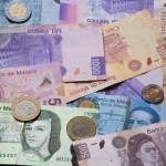 Galicia y Creel, García-Cuéllar asisten en préstamo sindicado otorgado a Invercap