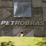 Petrobras concluye venta de acciones en NTS e Itaúsa se hace con 7,65 % de la empresa