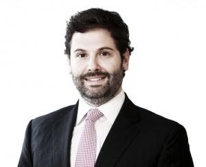 Rafael Vanzella