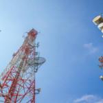 Torres Unidas Chile recibe financiamiento sindicado de Scotiabank por USD 50 millones