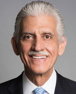 José Astigarraga