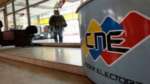 La Asamblea Nacional Constituyente en Venezuela: estado actual y algunas proyecciones