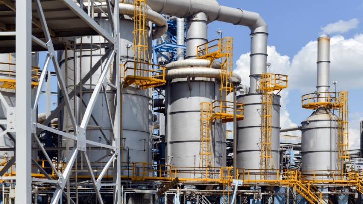 A partir de noviembre de 2014, CGE es parte de Gas Natural Fenosa, grupo multinacional presente en más de 30 países y con más de 23 millones de clientes, pionera en integración del gas y la electricidad.