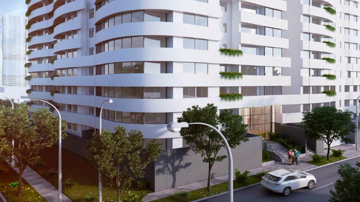 Sacovertiz apoya a Fase Dos en adquisición de proyecto residencial LUX en Perú