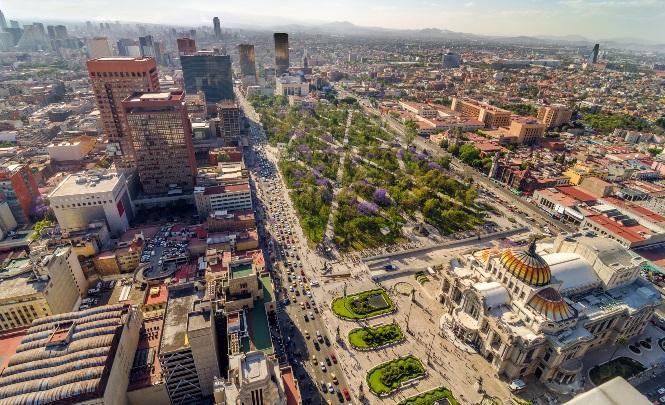 Mayer Brown suma a Raúl Fernández como socio y líder del área de M&A en México