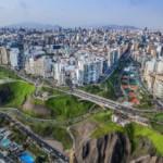 Miranda & Amado revela resultados de encuesta sobre riesgos legales en Perú