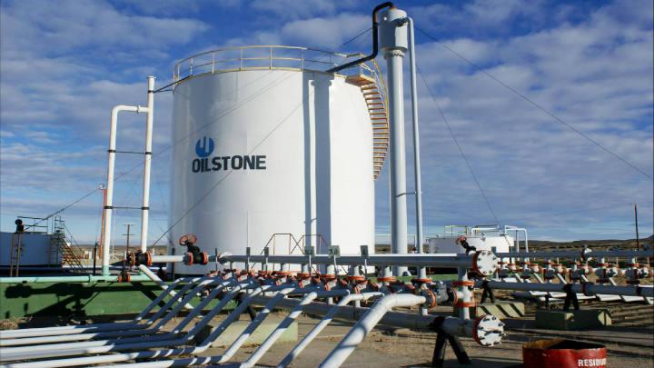 Beccar Varela y Martelli asesoran en préstamo sindicado a la argentina Oilstone Energía