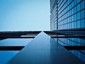 Ritch Mueller y Galicia en refinanciamiento de la Torre Diana por parte de HSBC