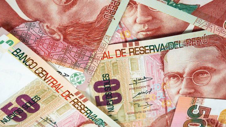 Compass recapitaliza Fondo de Inversión Adelanto de Efectivo