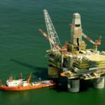 CNH de México otorga licencia a petroleras en Ronda 2.1