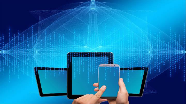 Bovespa, Itaú Unibanco y Bradesco participan en ronda de capitalización de tecnológica R3 asistida por tres bufetes
