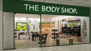 Cinco escritorios asisten compraventa de The Body Shop entre L'OrealL y Natura en Brasil