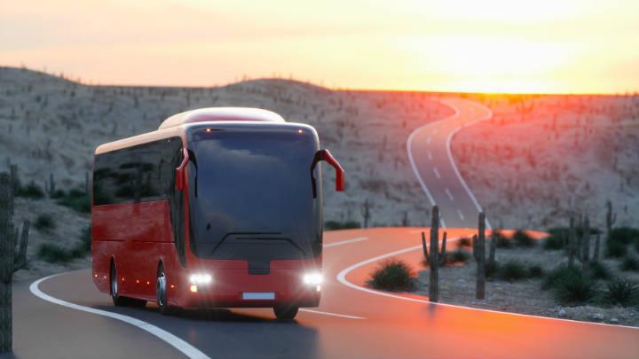 W&C, Mijares Angoitia, A&O y DLA intervienen en financiamiento de operadora mexicana de metrobuses