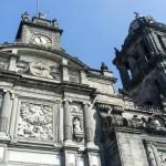 Salvador Fonseca responde el Cuestionario LexLatin