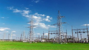 Subsidiaria de Equatorial Energia emite pagarés en el mercado local brasileño