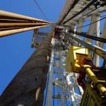 Cervantes Sainz y Mijares Angoitia en contrato de suministro de gas suscrito entre BP y Vitro