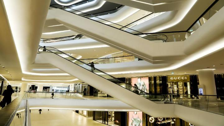 Consorcio mexicano adquiere Soho Mall & Plaza Panamá por USD 350 millones