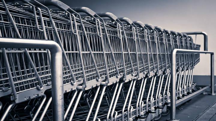Cinco firmas intervienen en IPO de filial de Carrefour en Brasil