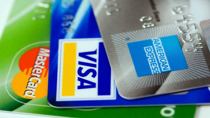 Evertec adquiere a PayGroup en Chile con apoyo de cuatro bufetes