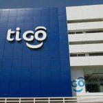 FERRERE y Gross Brown en otorgamiento de crédito del IPS a Tigo Paraguay