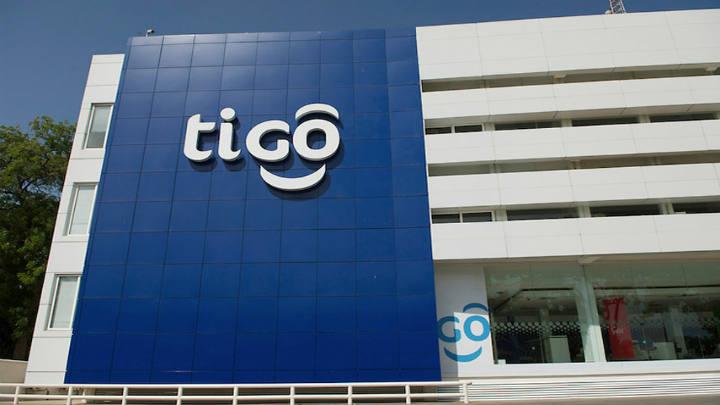 FERRERE y Gross Brown apoyan otorgamiento de crédito del IPS a Tigo Paraguay