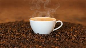 Veirano y SBSPZ apoyan compraventa entre Gran Coffee y LZV Comércio e Distribuição de Máquinas