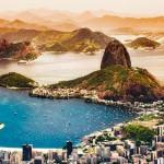 Vieira Rechtman Advogados: nueva boutique de seguros en Río de Janeiro