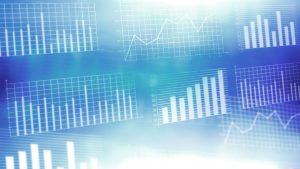 Intéligo e Intertítulos registran programa y emiten bonos de titulación