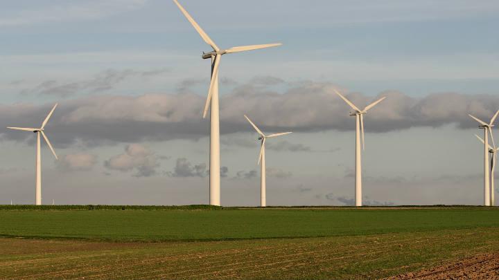 BPL y Nicholson y Cano asesoran en adquisición de parque eólico Kosten en Argentina