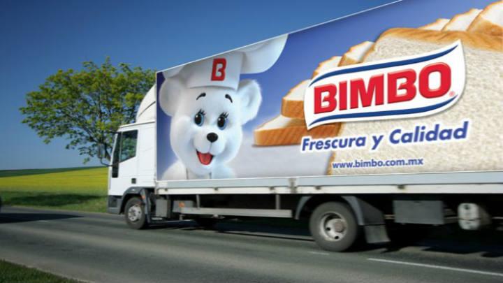 Bimbo adquiere East Balt Bakeries con asesoría de Cleary Gottlieb y Baker McKenzie por USD 650 millones