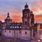 DLA Piper absorbe boutique fiscal en Ciudad de México