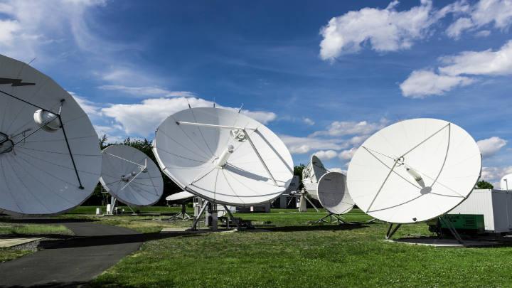 Machado Meyer asesora a Telefônica Data en compra de Terra Networks en Brasil