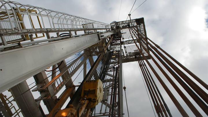 """Perez Alati en empresa conjunta para desarrollar proyectos de gas de esquisto en """"Vaca Muerta"""""""