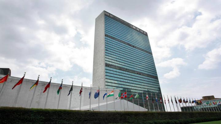 La Comunidad Internacional ante los Derechos Humanos en Venezuela