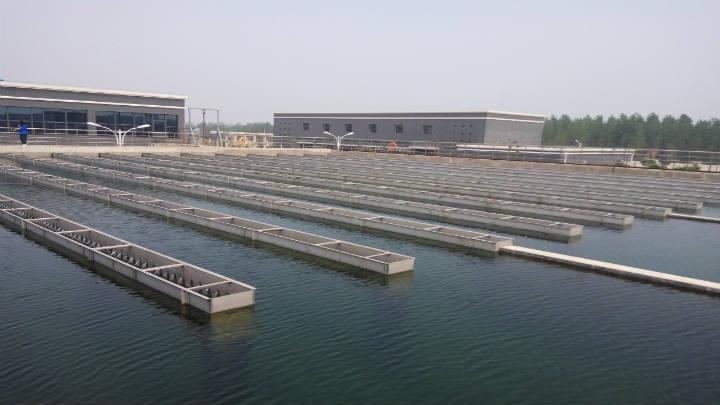 Marubeni y Toesca conforman joint venture para adquirir 100 % del capital social de Aguas Chañar