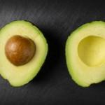 Westfalia Fruit obtiene un crédito revolvente de Coöperatieve Rabobank y HSBC Bank