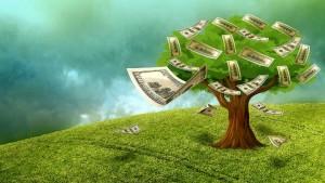Provincia de Jujuy recauda USD 200 millones en emisión de Bonos Verdes en Argentina