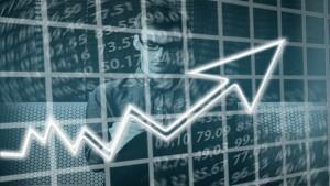 Sicom emite títulos de deuda con asesoría única de Tanoira Cassagne