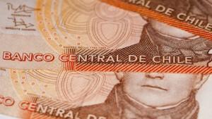 Financiamiento a Cofisa para compra de cartera de créditos es asesorado por Guerrero Olivos y B&E