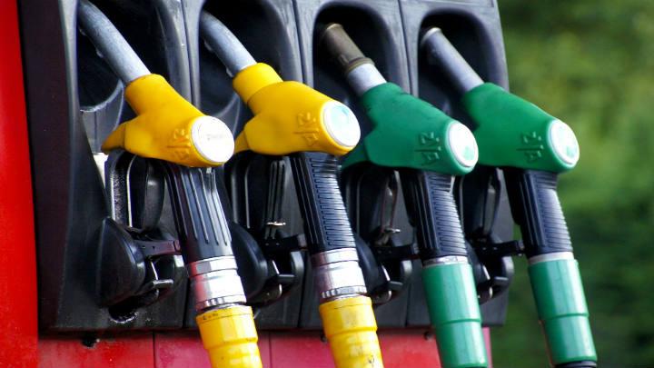 Haynes and Boone asiste a Chevron en inauguración de su primera gasolinera en México