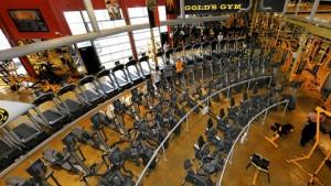 Dos firmas peruanas cierran adquisición de Gold's Gym por parte de Smart Fit